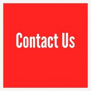 Contact us 300x300
