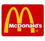 McDonald's Coupons For Canada (till October 5  2014)