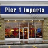 Pier One Imports Coupon – Free Candle With Purchase or  10% off