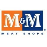 M&M Meat Shops Coupon – Two Days Only!