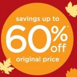 Gymboree Coupon Code Save Up To 60% Off