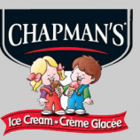 Chapman's Free Product Coupon Plus FREE Prizes!!