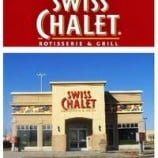 Swiss Chalet Coupons For Canada(New)