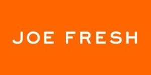 Joe Fresh Flash Coupon Code – Save on Winter Accessories (Kids)