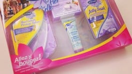 Dr Scholls Contests – Win Italy Trip Plus Dr. Scholls For Her Prize Pack