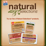 New Maple Leaf Coupons Save $11.50 in Total ( Mailed)