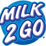 Milk 2 Go Coupon For Canada