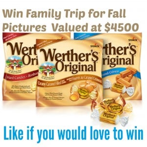werthers contest sept22 300x300