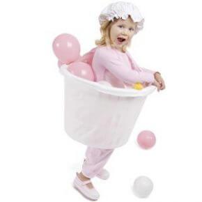 HC-costumes-bubblebath
