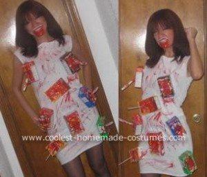 coolest-cereal-killer-costume-2-38902