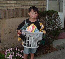 laundry_basket