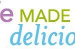 LogoLifeMadeDeliciousEN