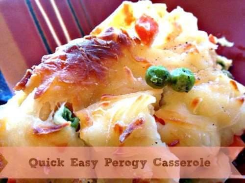 perogy-casserole
