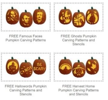 free pumpkin stencils to print i 2020 i unique ideas download today free pumpkin stencils to print i 2020 i
