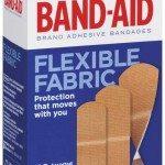 Shop Band Aids Online