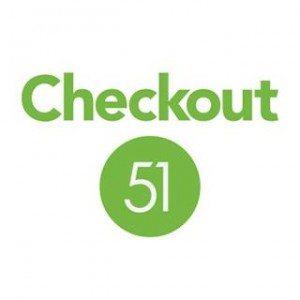 checkout51 canada, Checkout 51 Canada ~ Money Saving App