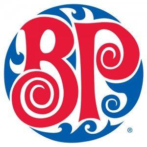 Boston-pizza-logo