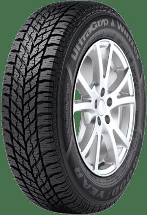 Good-year-tire