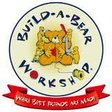 Build a Bear Coupon – Save $10 WUS $30