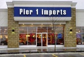 pier-1-imports