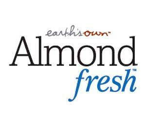 Almond Fresh Canada