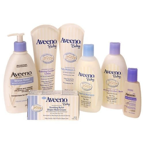 New Aveeno Coupons For Canada Printable Canadian