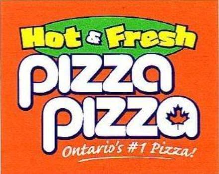 Pizza Pizza Contests – Win a Diamond Ring – Scratch & Win