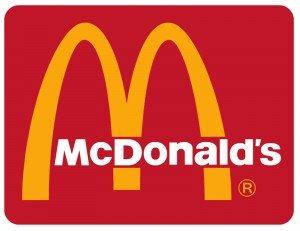 McDonalds-Logo (1)