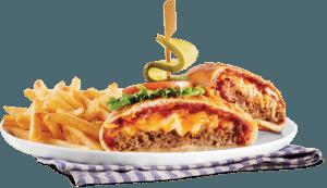 Pizzaburger_Split_5Cheese_w_Fries_tm