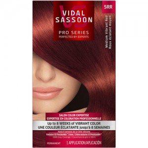 Vidal-sassoon-hairdye