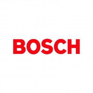 Bosch Appliances Mail in Rebates