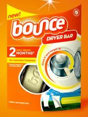 bounce-dryer-bar