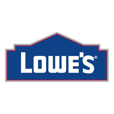 Coupon For Lowes Canada: Save Money on Home Improvement