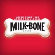 Milk Bone Coupons – Save on Dog Treats