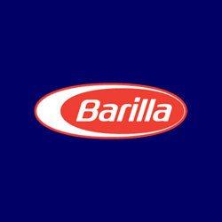 Barilla-canada-logo