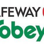 Sobeys Buys All Safeway Canada Locations!