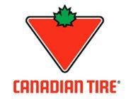 Canadian Tire Canada