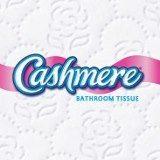 Cashmere Canada