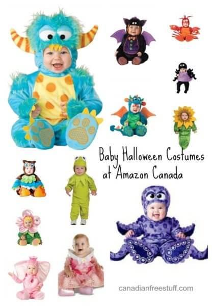 Amazon-baby-halloween-costumes