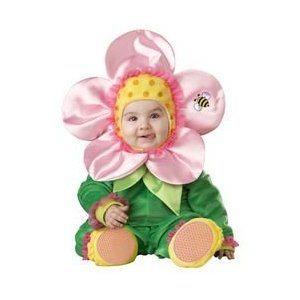 baby-flower