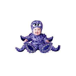 baby-octapus