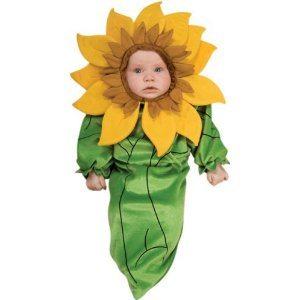 baby-sunflower