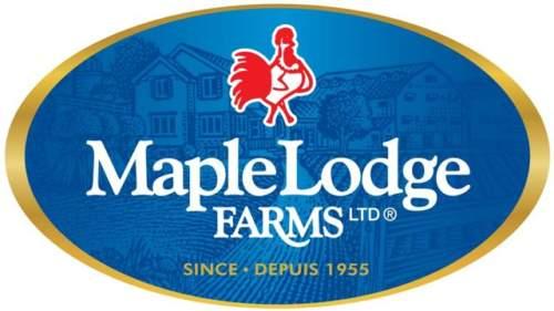 Maple Lodge Farms Canada