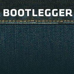 Bootlegger-logo