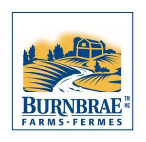 Burnbrae Farms Canada