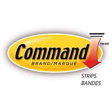 Command Coupon – Save $1.00 On Any Product (Printable)