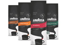 Lavazza Coupons- Save $2.00 on Coffee