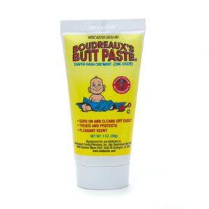 Boudreaux's Butt Paste Coupon Save $2.00 (Printable Canada)
