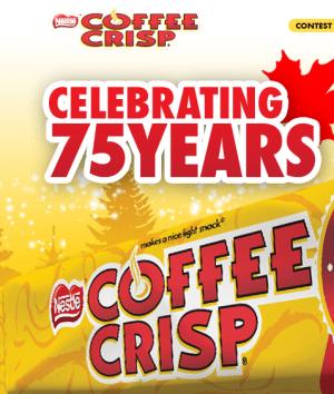 coffee-crisp-giveaway