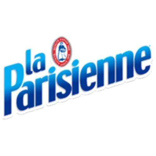La Parisienne Contest Win Wardrobe Shopping Spree